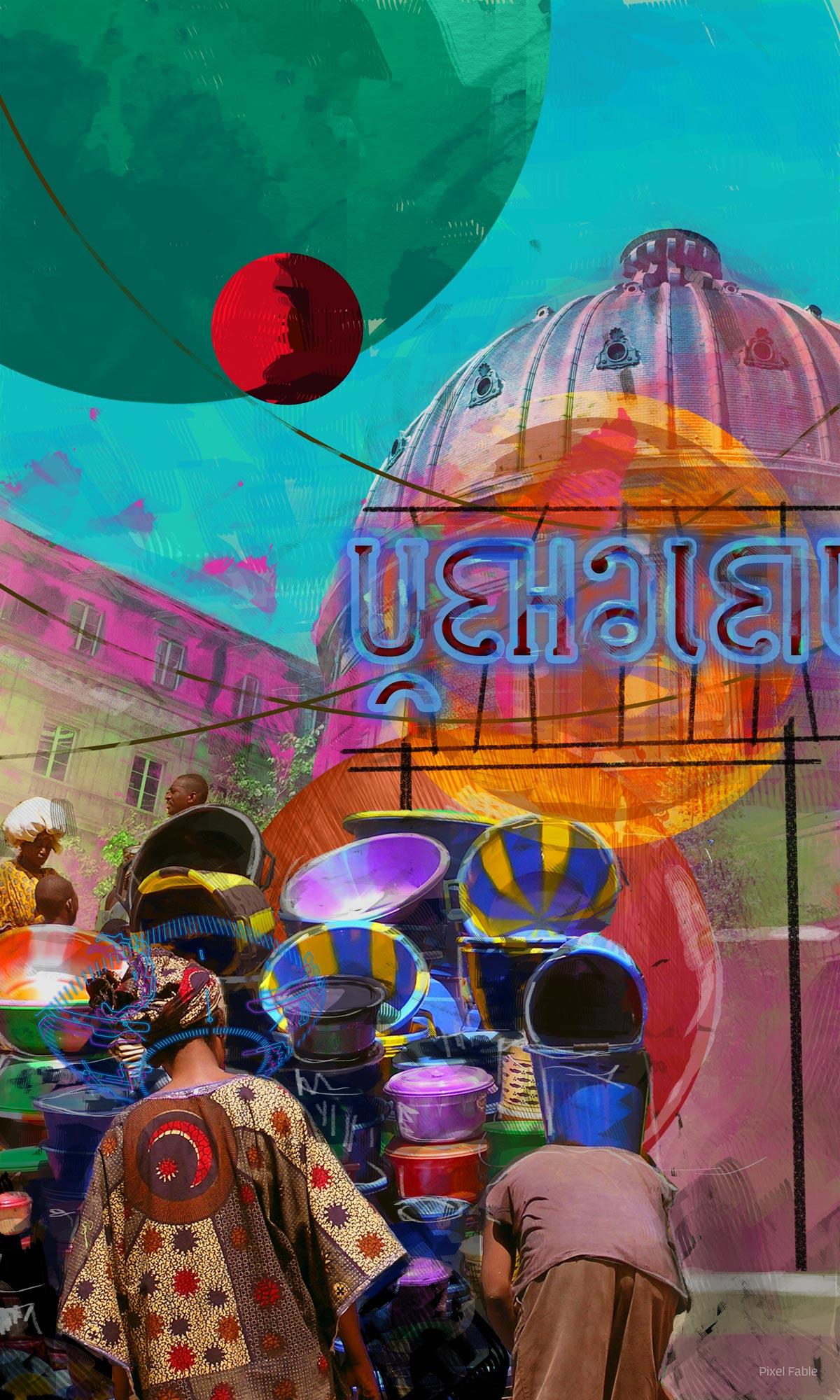bucket_market_v01-for-web